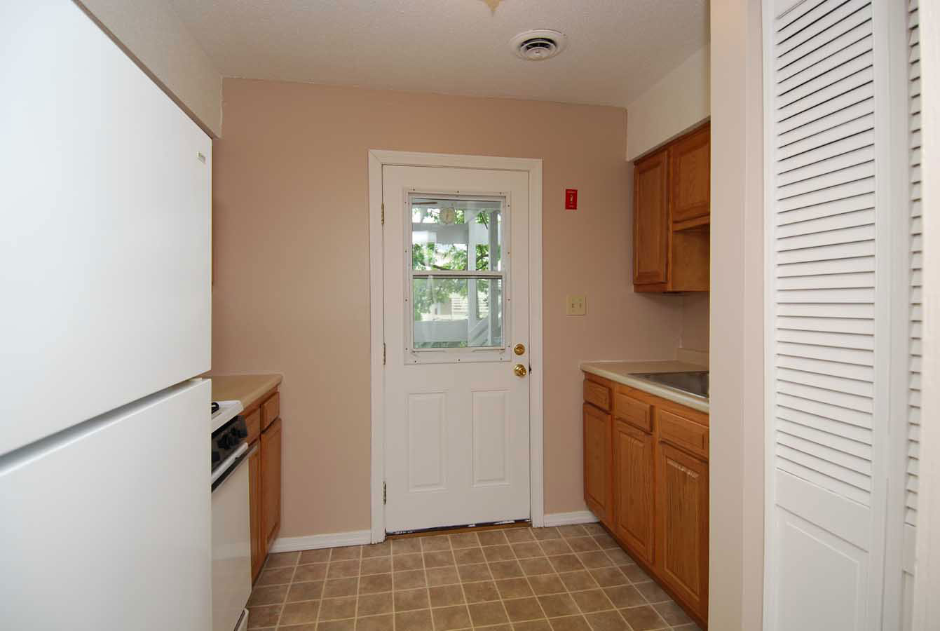 1 Bedroom Apartment in Manchester NH at Wellington Terrace Apartments