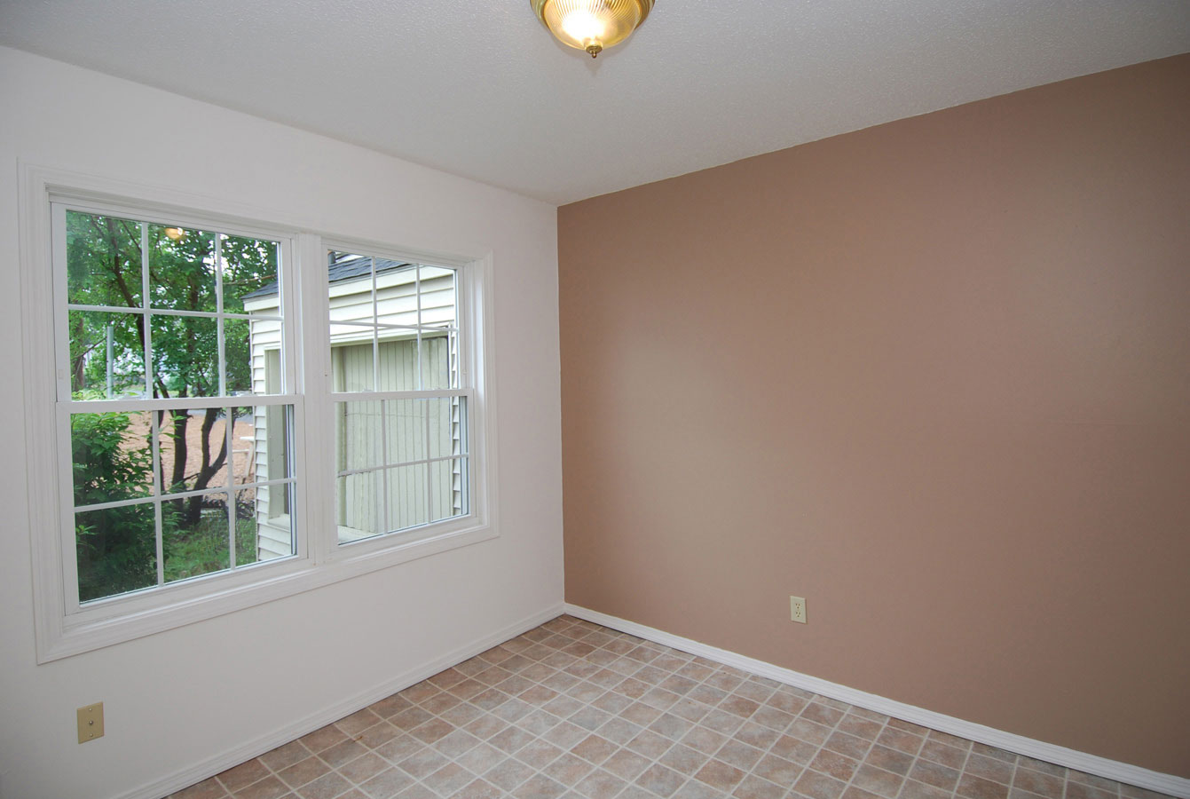 1 Bedroom Apartments In Manchester Nh 28 Images Apartments In Manchester Nh For Rent